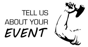 Tell us about your Sydney Labour Day Event.